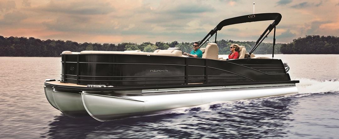 2016 pontoon boat buyers guide grand mariner sl 250 rh harrisboats com pontoon boat buyers guide 2018 pontoon boat buyers guide 2016