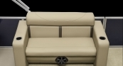 FC Floorplan Port Bench Seat