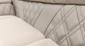 French Gray Standard Furniture Detail