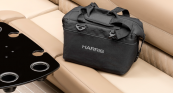 Harris Cooler Bag