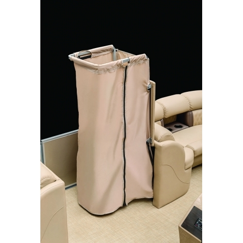 Pontoon Boat Replacement Changing Room Curtain Curtain